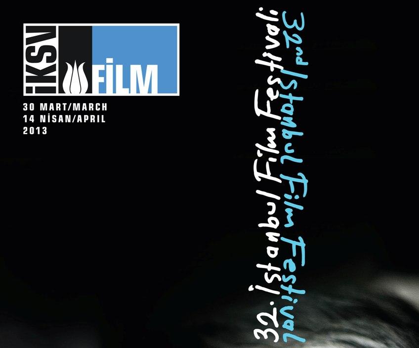 32. İstanbul Film Festivali 30 Mart'ta başlıyor! İşte tüm detaylarıyla festival rehberiniz…