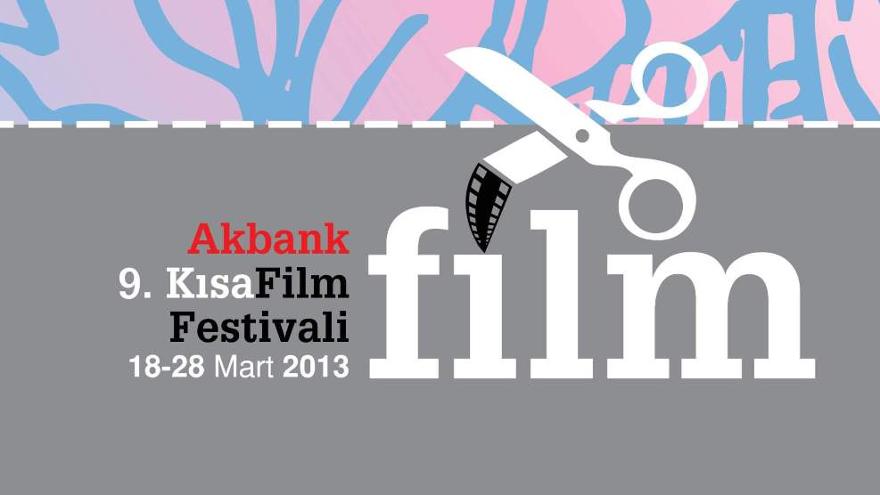 Akbank 9. Kısa Film Festivali