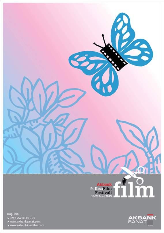 Akbank-9-kısa- film-festivali