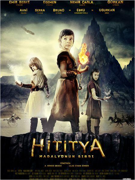 Hititya-Madalyonun-SIRRI-poster