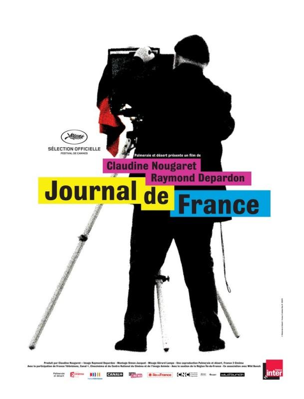 Journal_De_France