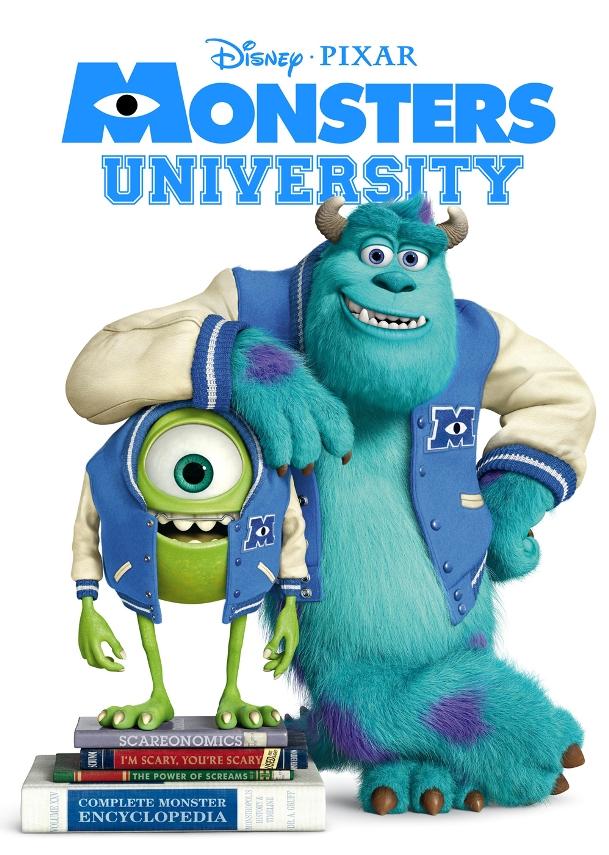 Monsters-University-Poster-film