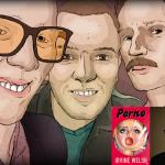 Trainspottings-Sequel-Porno