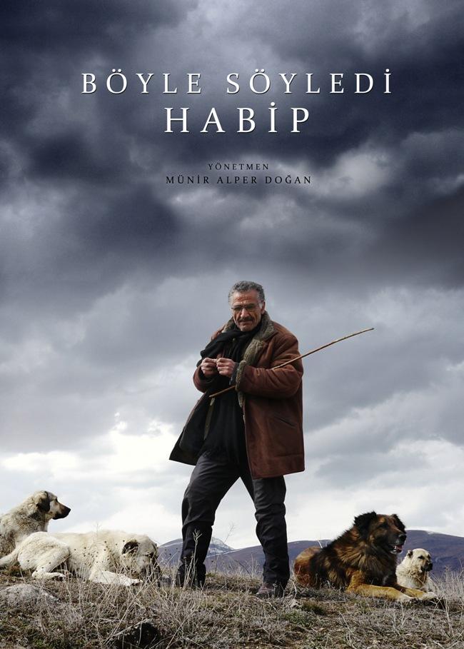 boyle_soyledi_habip_poster