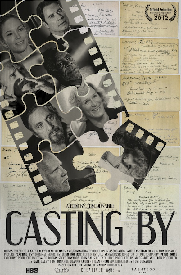 casting_by