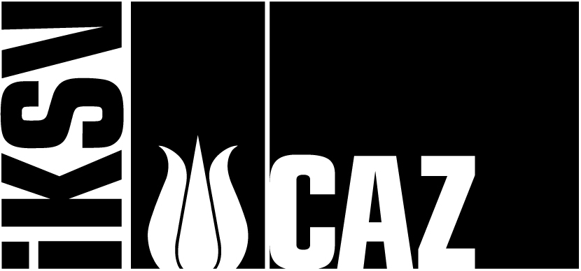 İstanbul Caz Festivali 20. Yıl Etkinlikleri Nisan'da Branford Marsalis & Joey Calderazzo Konserleriyle Başlıyor