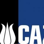 IKSV-caz_logo