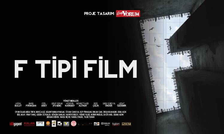 f_tipi_film