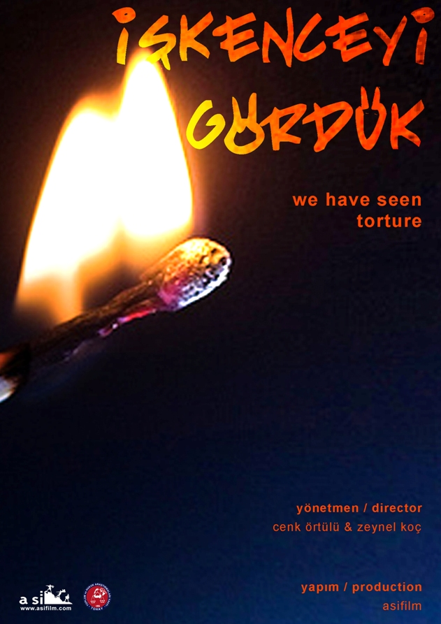 iskenceyi_gorduk_poster