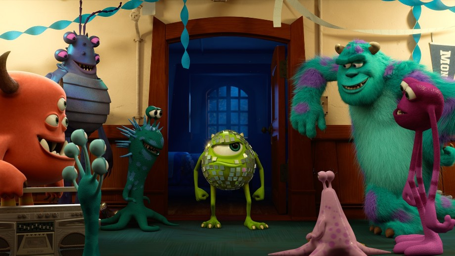 Monsters-University-Mike-and-Sully