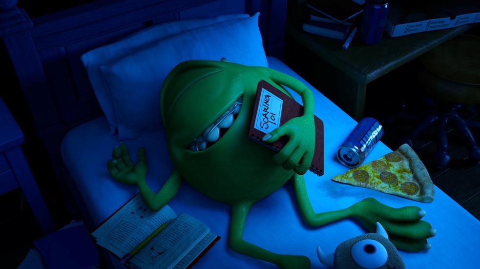 monsters-university-movie-image-mike-wazowski