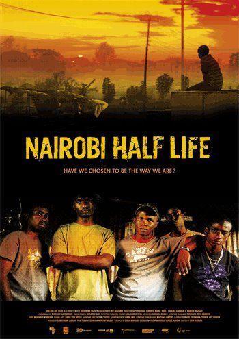 nairobi-half-life