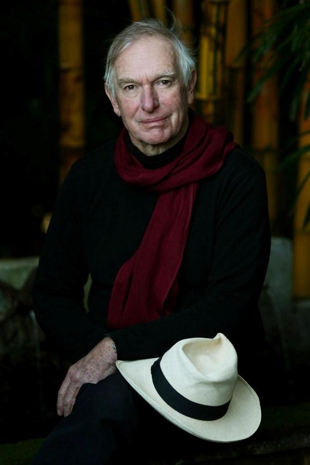 Peter-Weir