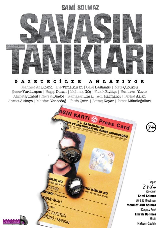 savasin_taniklari_poster