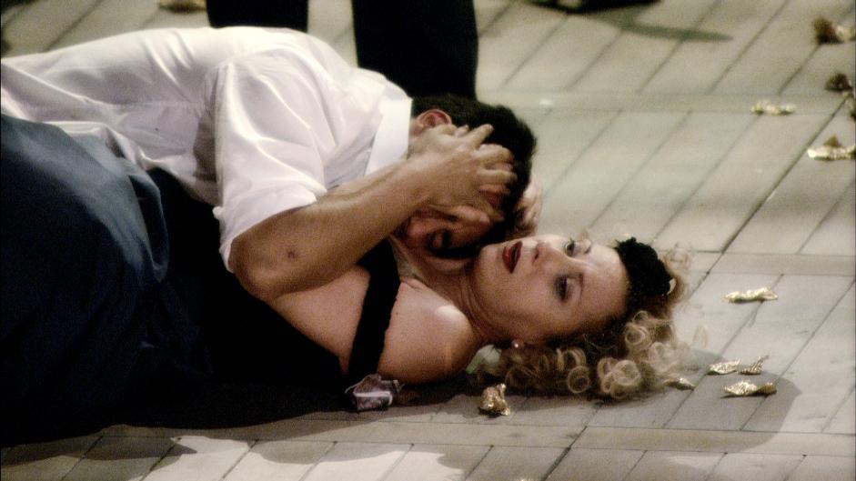 traviata_et_nous