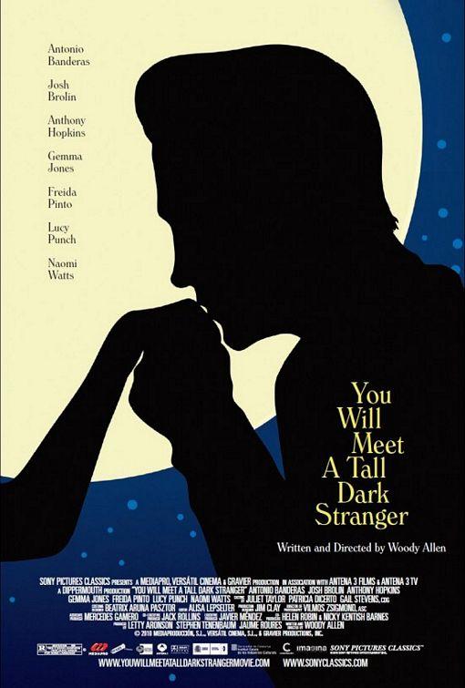 you_will_meet_a_tall_dark_stranger_poster