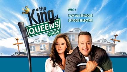 The King Of Queens'in Türkiye versiyonuna Hazır Mısınız?