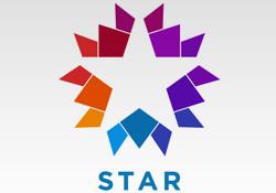 Star TV gündüz kuşağında yayın saati değişikliği