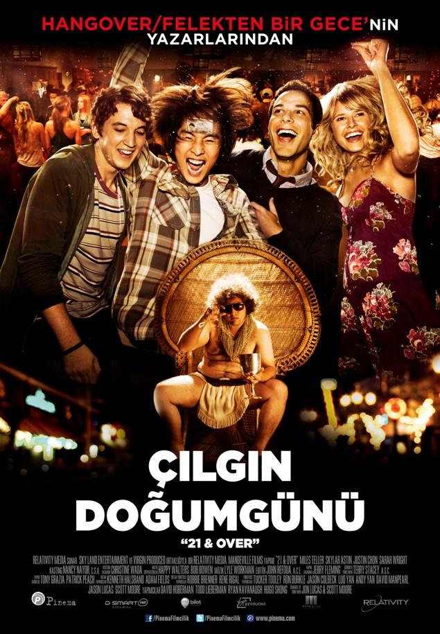 21-and-Over-Cilgin-Dogumgunu-17-Mayista-gosterime-giriyor