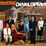 ARRESTED-DEVELOPMENT-7-yıl-sonra-geri-donuyor