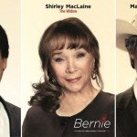Bernie-Bernienin-Sucu-Ne-10-Mayıs-Cuma-gunu-gosterimde