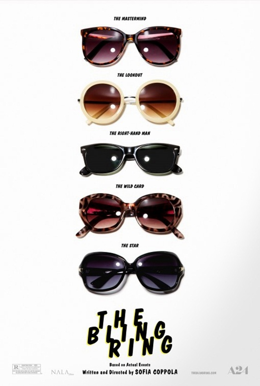 Bling-Ring-ilk-kez-Cannes-Film-Festivalinde-gosterilecek (14)
