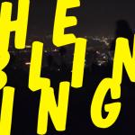 Bling-Ring-ilk-kez-Cannes-Film-Festivalinde-gosterilecek