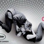 Cannes-Film-Festivali-15-Mayista-basliyor