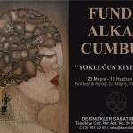 Funda-Alkan-Cumbul-sergisi-23-Mayıs-15-Haziranda-Derinlikler-Sanat-Merkezinde