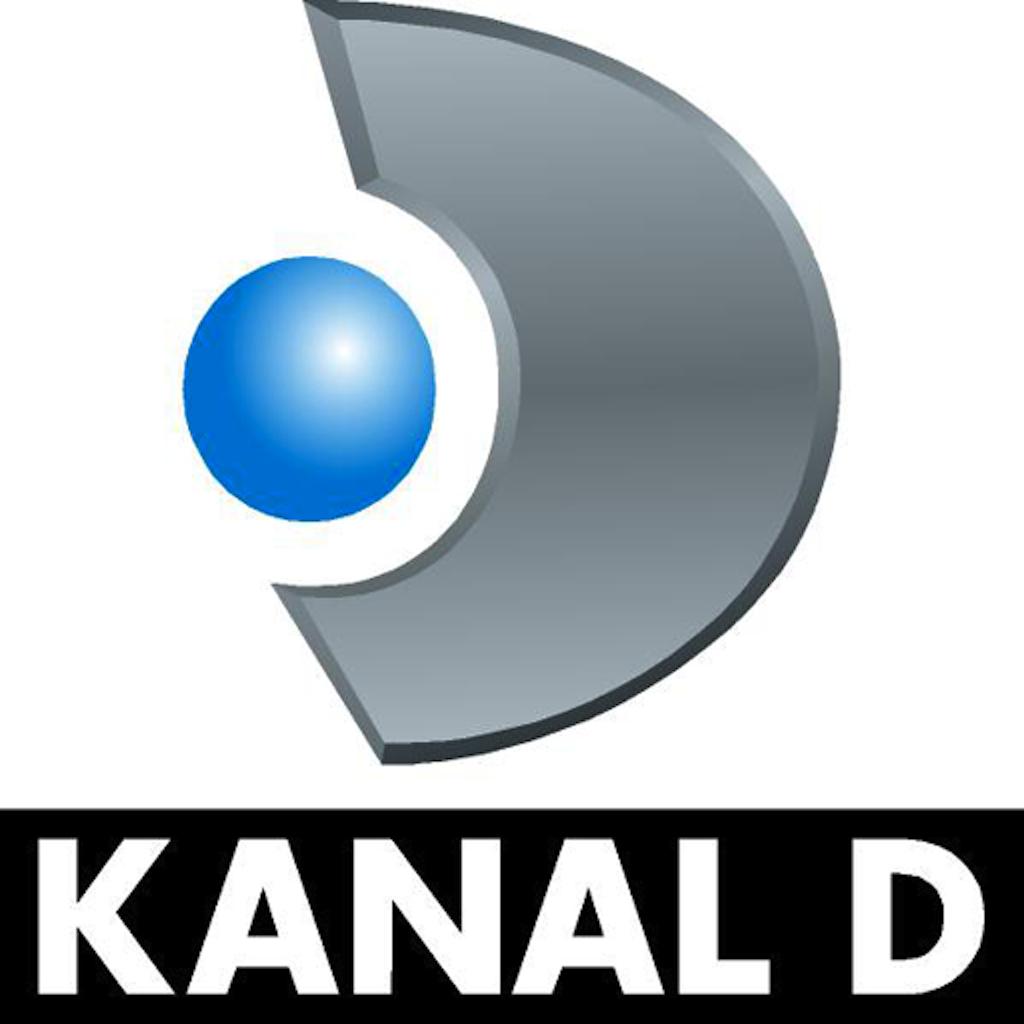 KANAL D'den iki yeni dizi projesi