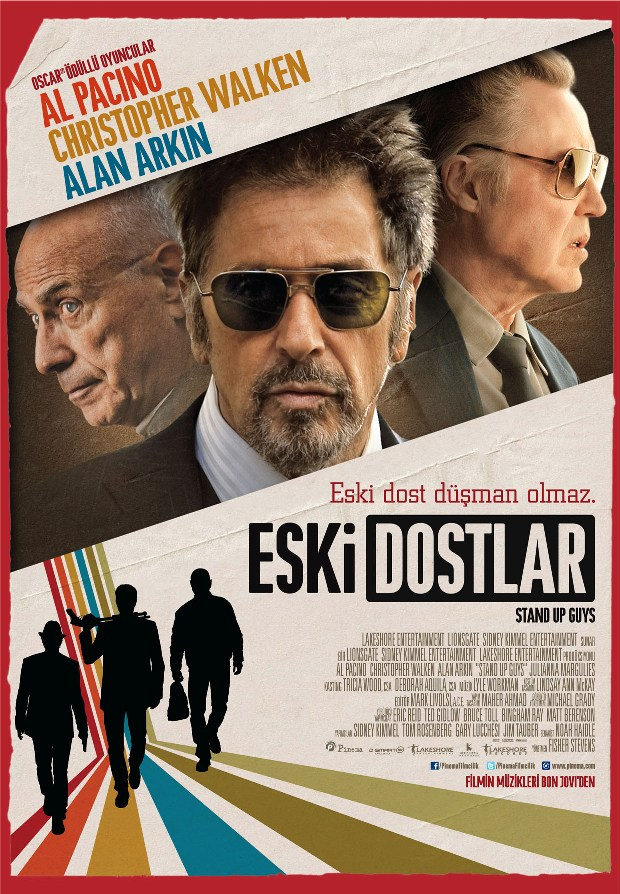 STAND-UP-GUYS-ESKI-DOSTLAR-3-Mayıs-Cuma-gosterimde