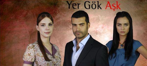 Yer-Gok-Ask