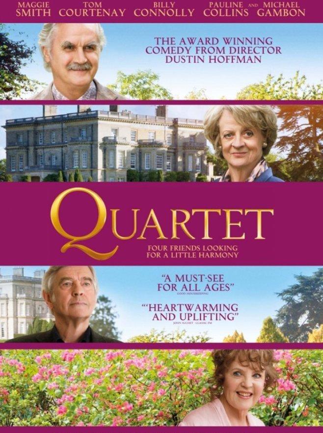 quartet-dortlu-17-mayista-gosterimde