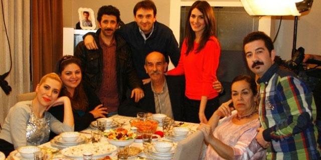 Yerel Kanallardan Türkiye'de Bir İlk