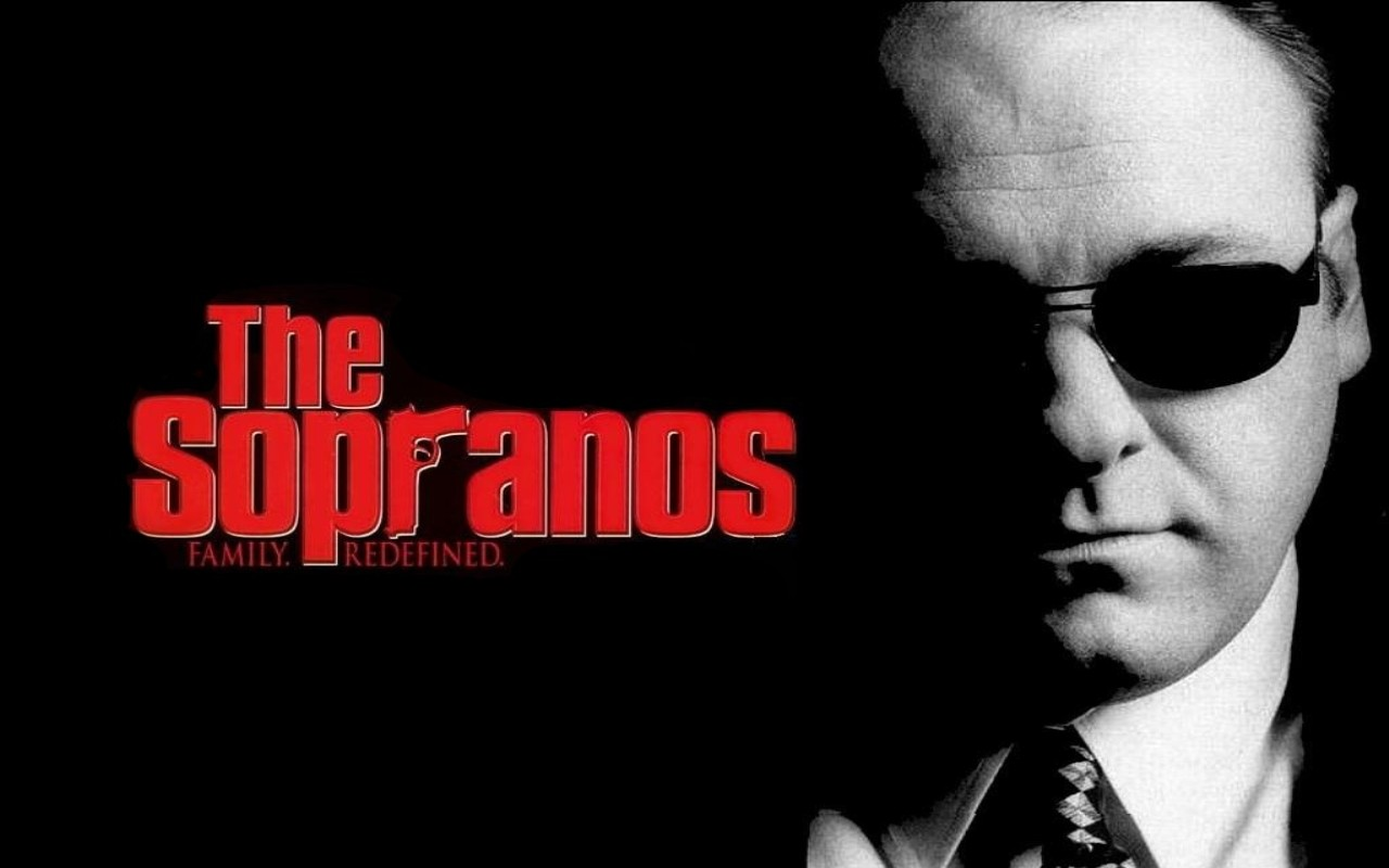 the-sopranos-james-gandolfini