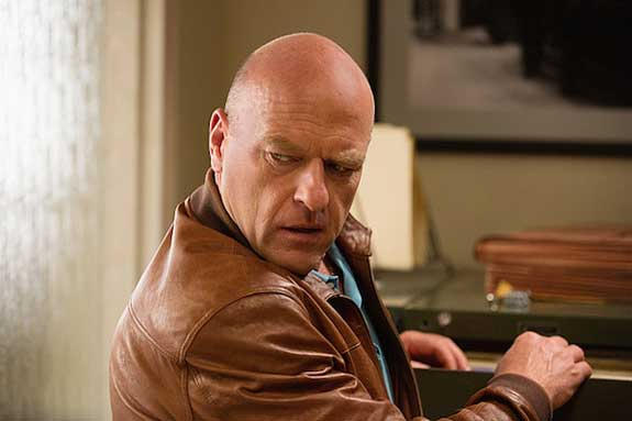 under-the-dome-dean-norris
