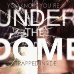 under_the_dome-poster