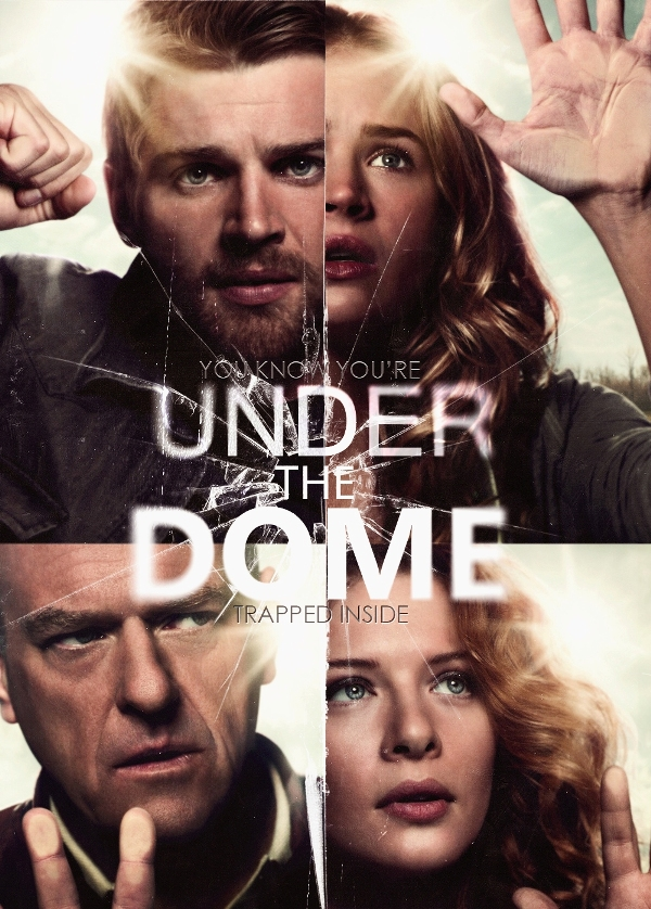 under_the_dome_poster