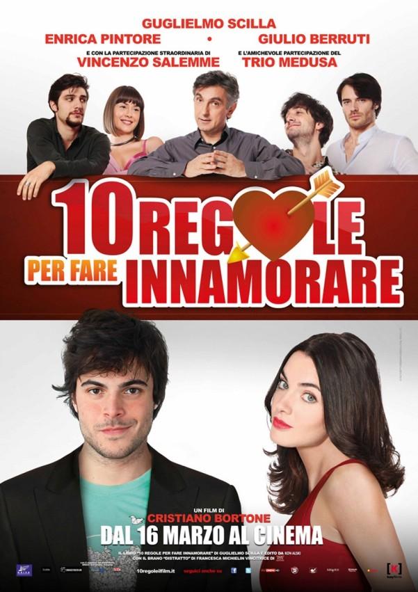 10_regole_per_fare_innamorare_askin-10-kurali-poster