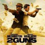 2-Guns-Zorlu-ikili-film-Movie-Poster-afis-wide-genis
