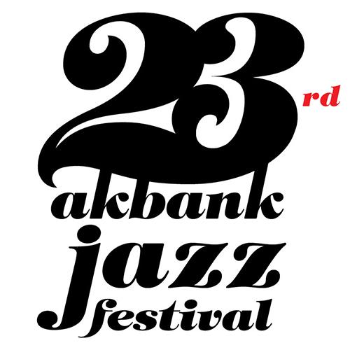 23. Akbank Caz Festivali Başlıyor