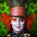 Mad-hatter-johnny-depp-Alice-in-Wonderland