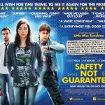 Safety-Not-Guaranteed-Zaman-Yolculari-poster-afis-wide-genis-movie-film