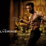 The-Wolverine-wide-poster
