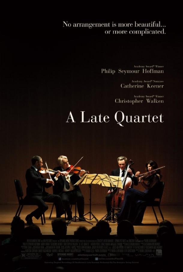 a-late-quartet-son-konser-poster