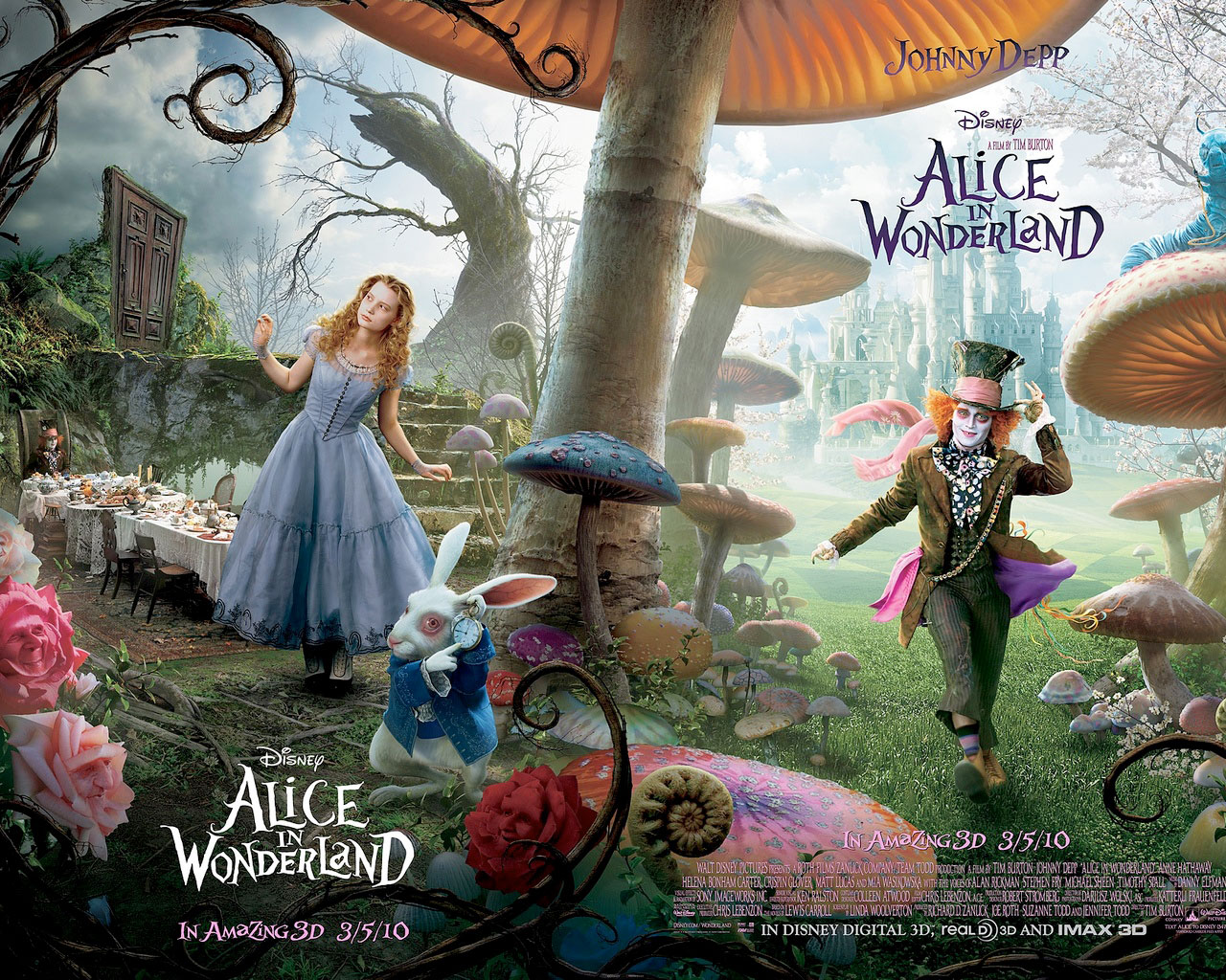 alice-in-wonderland-2010-poster