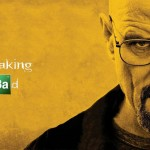 breaking-bad-15