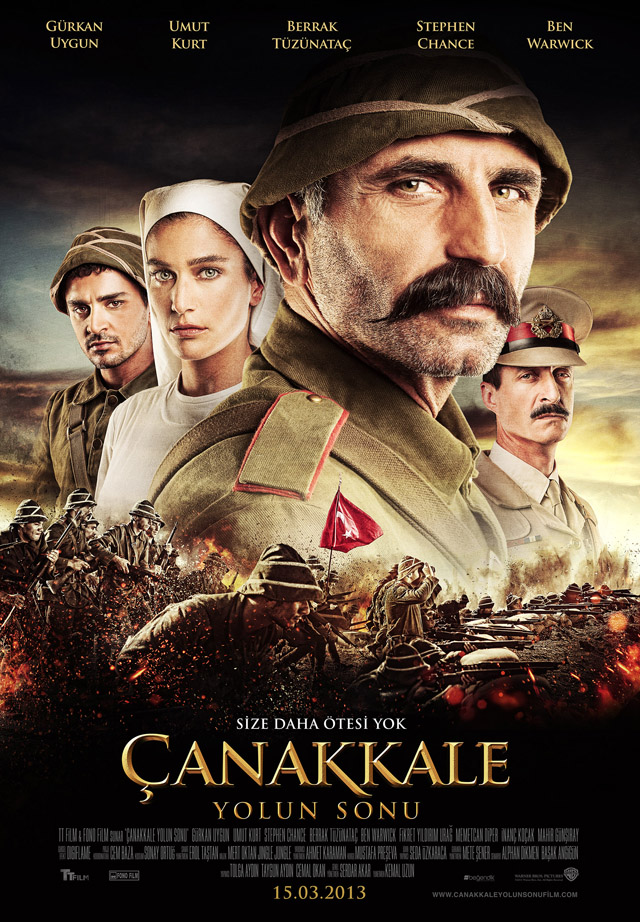 canakkale-yolun-sonu-poster