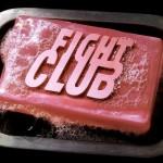 fight-club-logo