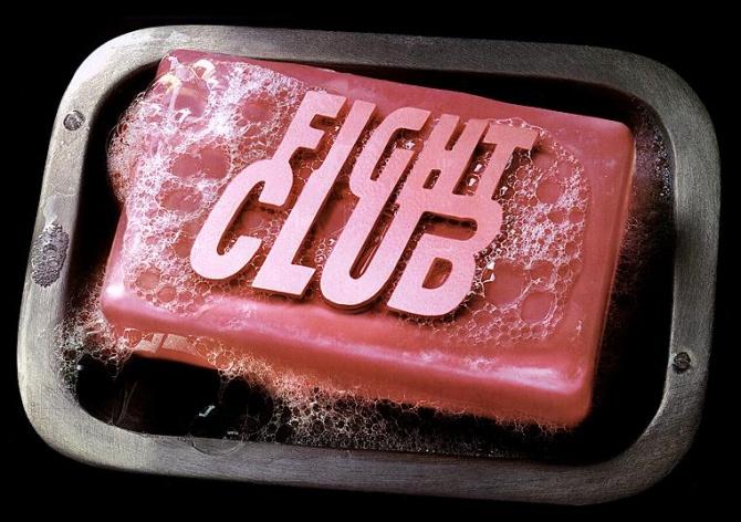 Fight Club çizgi roman olarak yola devam edecek